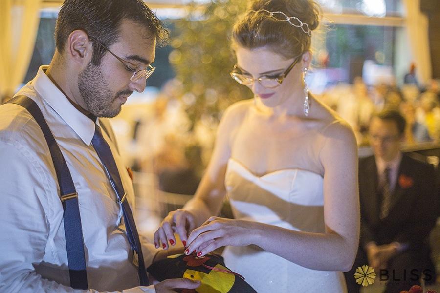 Fotografo de casamento. fotos de casamento da Patricia e do Bruno realizados por Bliss Fotografia