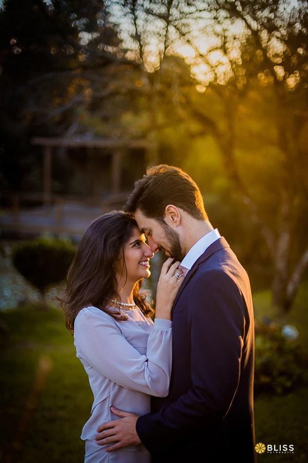 ensaio pré casamento. ensaio pre wedding. ensaio fotográfico campo largo. ensaio fotográfico na chácara.