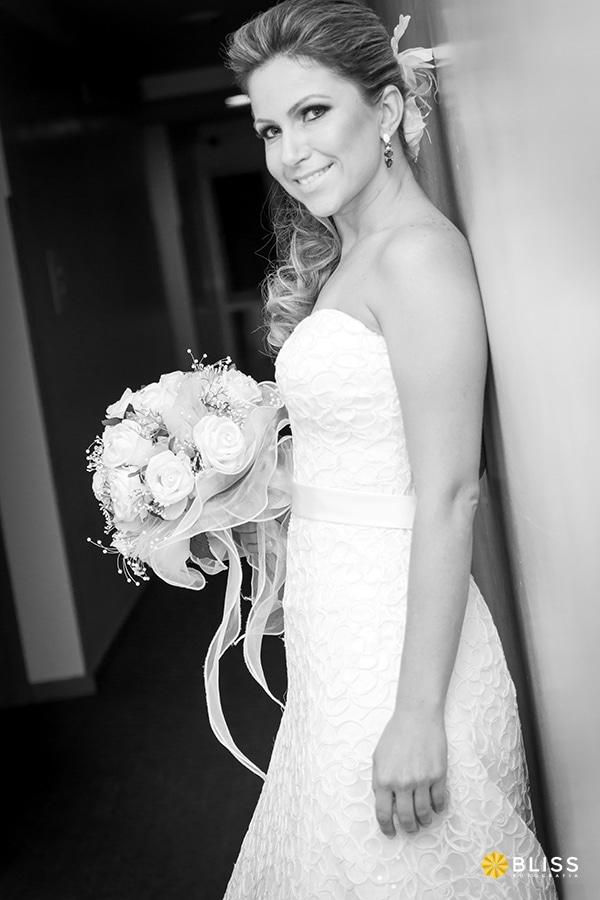 Fotografia de casamento realizado por Bliss Fotografia. Fotografo Curitiba. Fotografo de casamento.