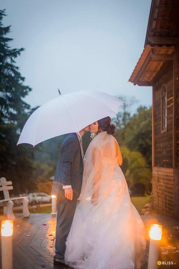 Fotografo de casamento. Fotografia de casamento realizado por Bliss Fotografia