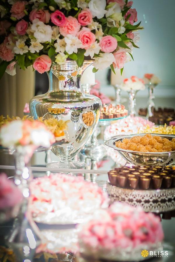 Festa de Casamento realizado no salão de festas espaço Vip no Rebouças. . fotografo de casamento curitiba