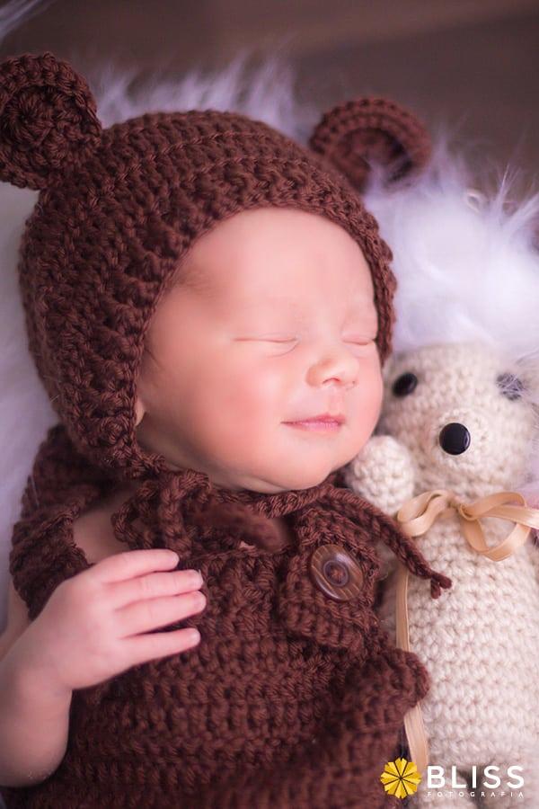 Book fotográfico newborn. Book fotográfico de recém nascido realizado por Bliss Fotografia. newborn curitiba. ensaio fotografico newborn realizado por Bliss Fotografia