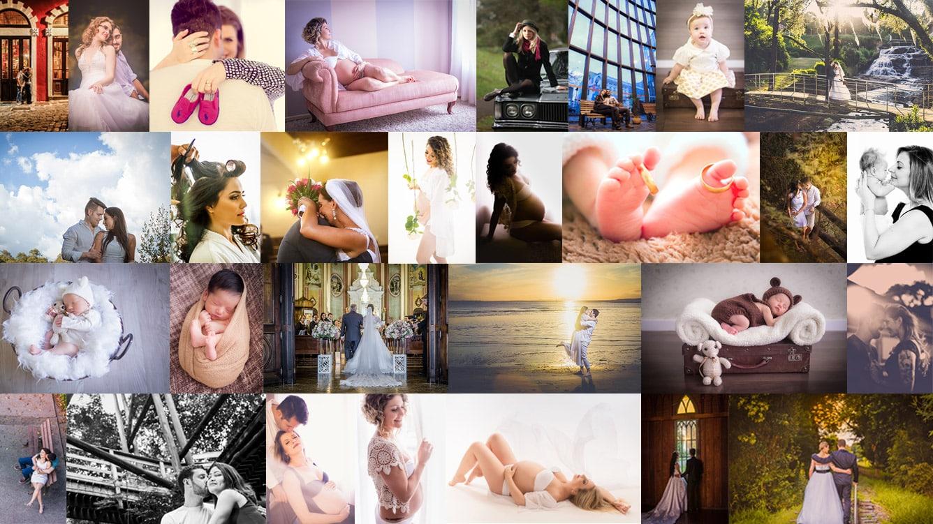 Bliss Fotografia | Fotografo de Casamento | book fotográfico | ensaios externos |