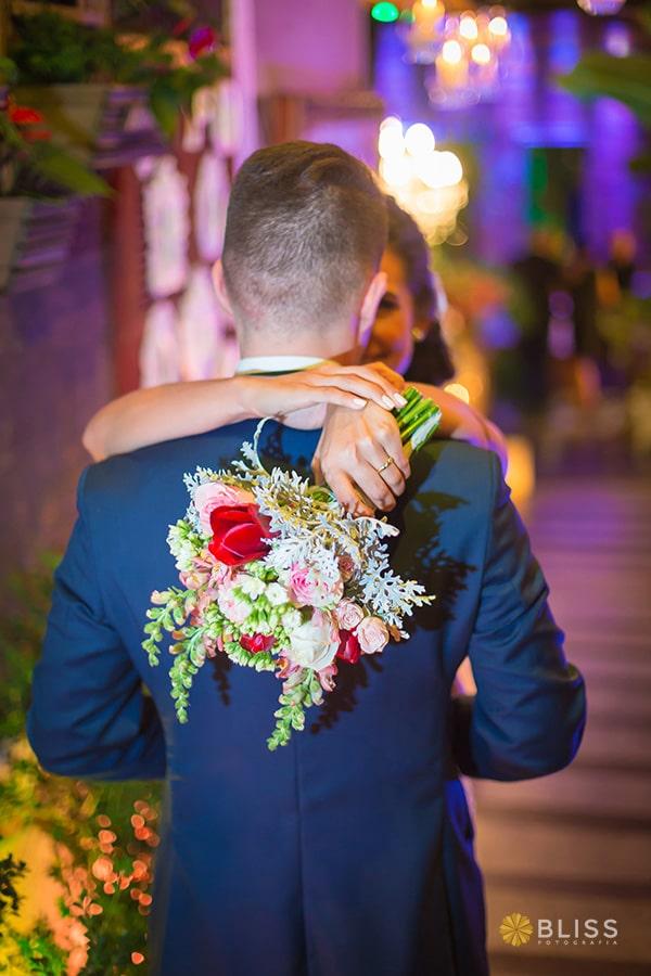 Fotografias de Casamento realizado por Bliss Fotografia de Curitiba. Espaço para eventos Bamboo no Cristo Rei. fotografo de casamento curitiba