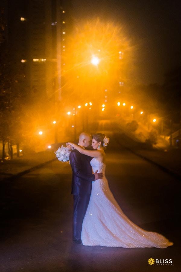 Fotografo de Casamento Curitiba. Fotografia de casamento realizado por Bliss Fotografia de Curitiba.